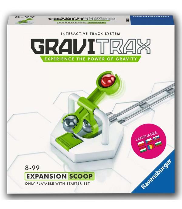 GraviTrax Лопатка