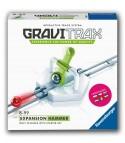 GraviTrax Молот