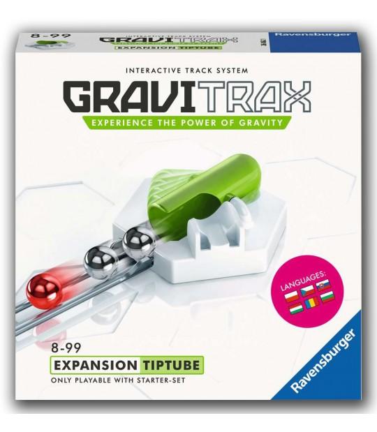 GraviTrax Труба