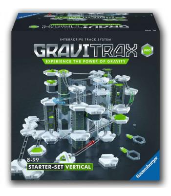 Конструктор GraviTrax PRO...