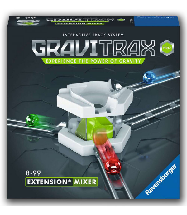 GraviTrax PRO Миксер