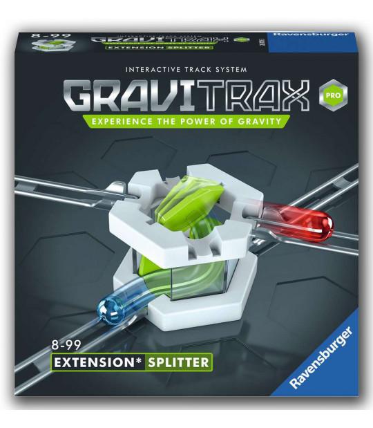 GraviTrax PRO Распределитель